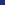 NEW Nike Team ranges