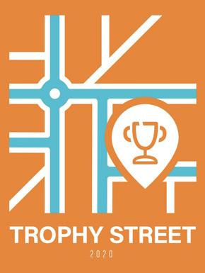 Trophy Street